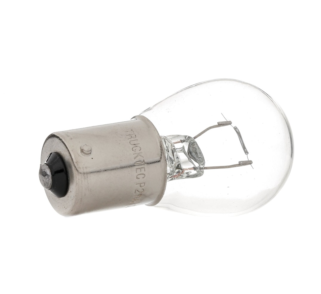 Bulb, indicator TRUCKTEC AUTOMOTIVE 88.58.109 rating