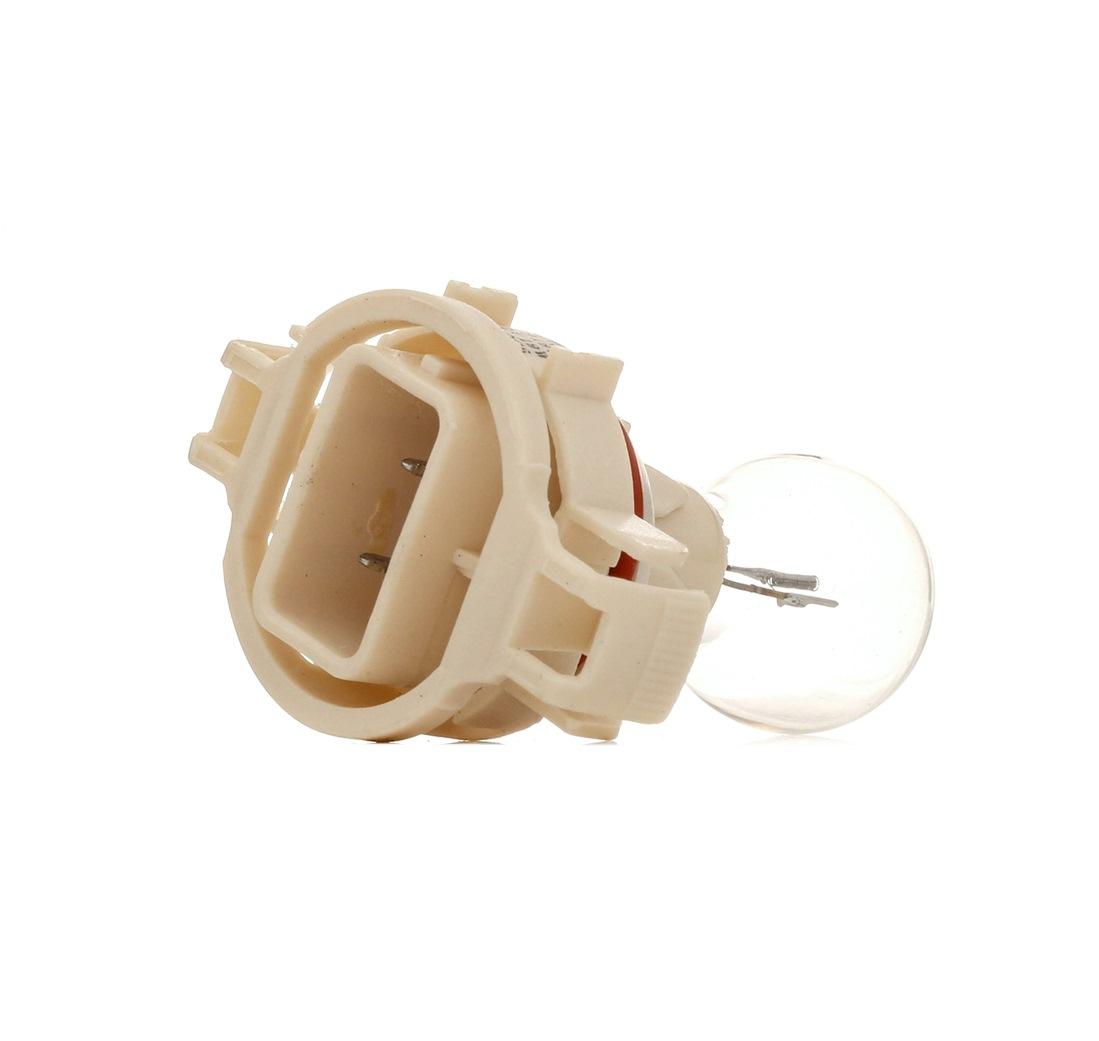 Bulb, tail fog light HERTH+BUSS ELPARTS 89901333 rating
