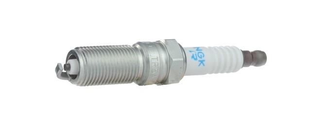 Zündkerze mit OEM-Nummer TR5A10 NGK