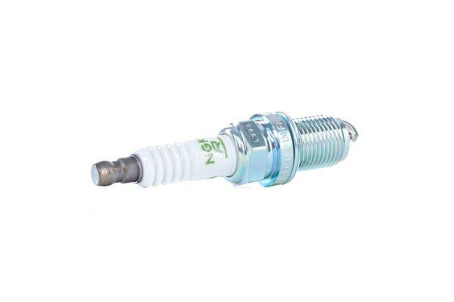 Запалителна свещ с ОЕМ-номер 90919-01166
