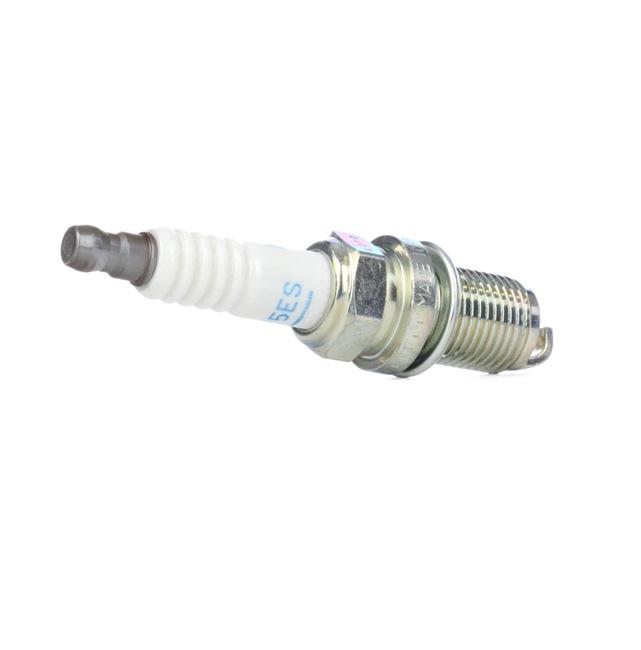 Spark Plug Article № 2460 £ 140,00