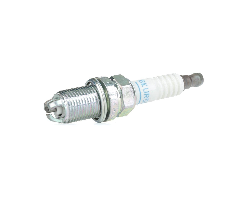 Spark Plug NGK 2789 rating