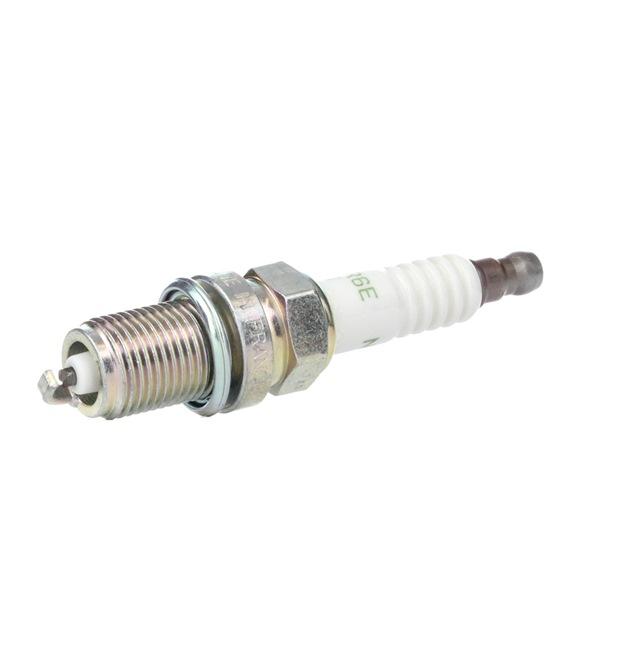 Spark Plug Article № 3132 £ 140,00