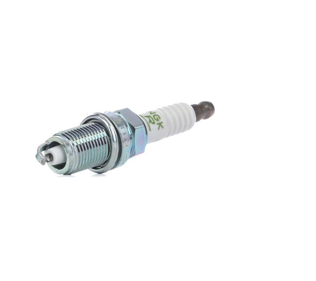 Spark Plug with OEM Number 90919YZZAG