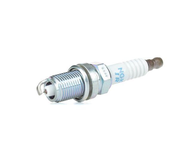 Spark Plug with OEM Number 90919-01240