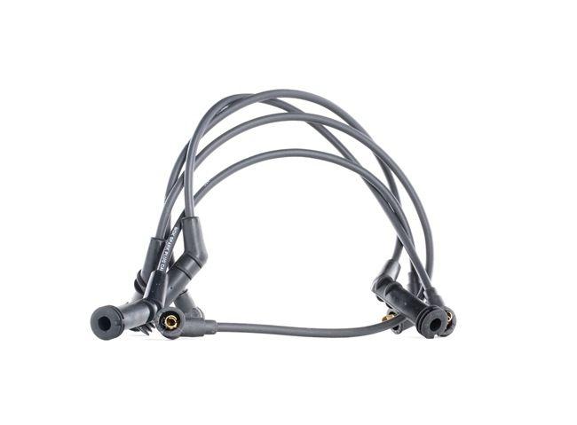 JAKOPARTS J5380512/Ignition Kabel Kit