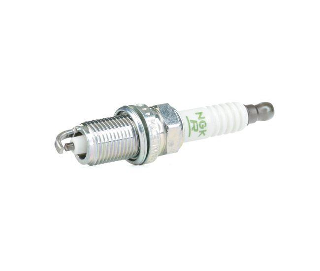 Spark Plug 5584 CIVIC 7 Hatchback (EU, EP, EV) 1.4 iS MY 2004