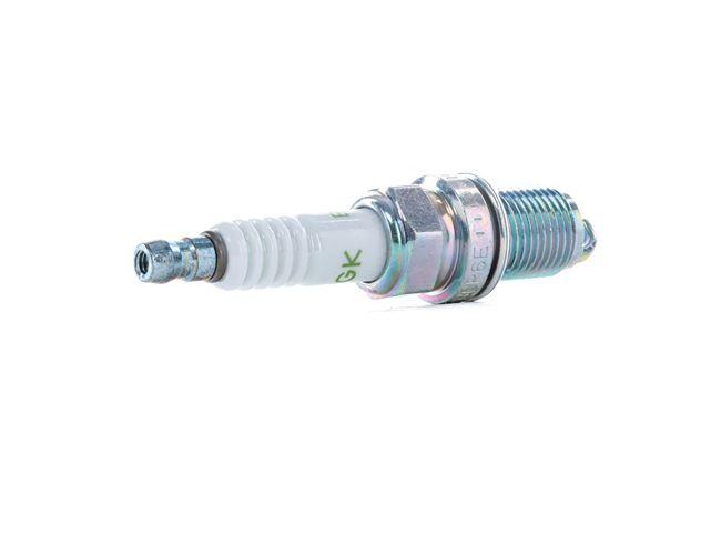 Запалителна свещ Артикул № 6237 370,00BGN