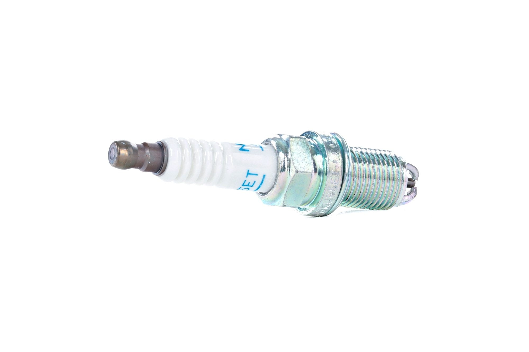 Spark Plug NGK VLine29 rating