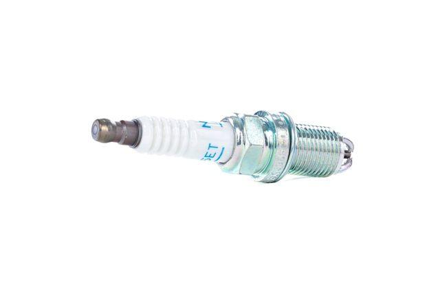 Запалителна свещ с ОЕМ-номер 003.159.76.03