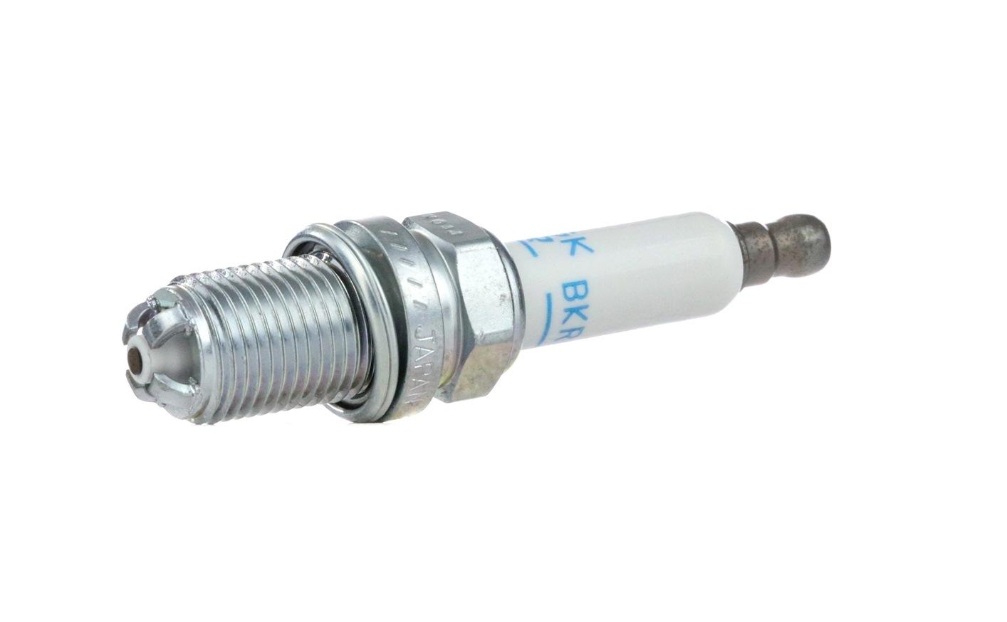 Spark Plug NGK 6872 rating