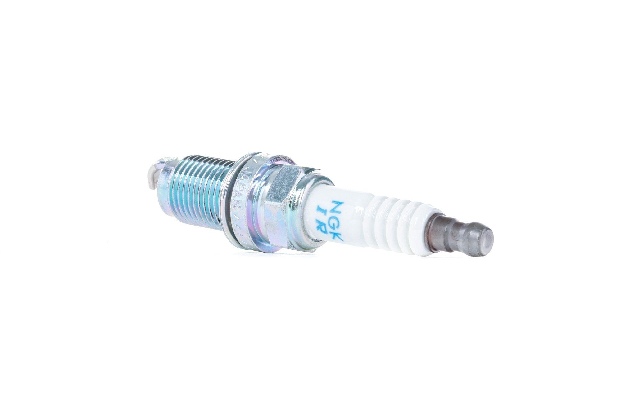 Spark Plug NGK 6994 rating