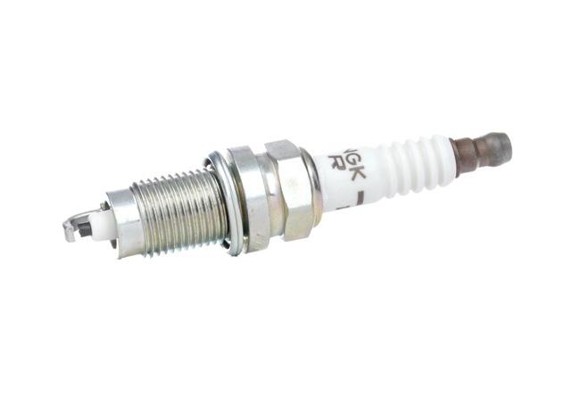 Ignition / preheating WRANGLER I (YJ, SJ_): 7252 NGK