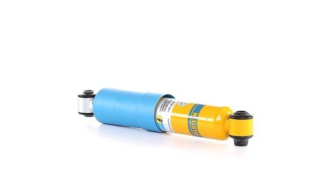 OEM Shock Absorber BILSTEIN B461276 for PEUGEOT