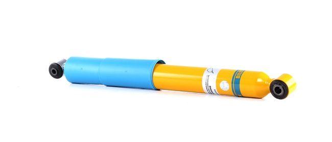 Stoßdämpfer mit OEM-Nummer 1J0512011BR