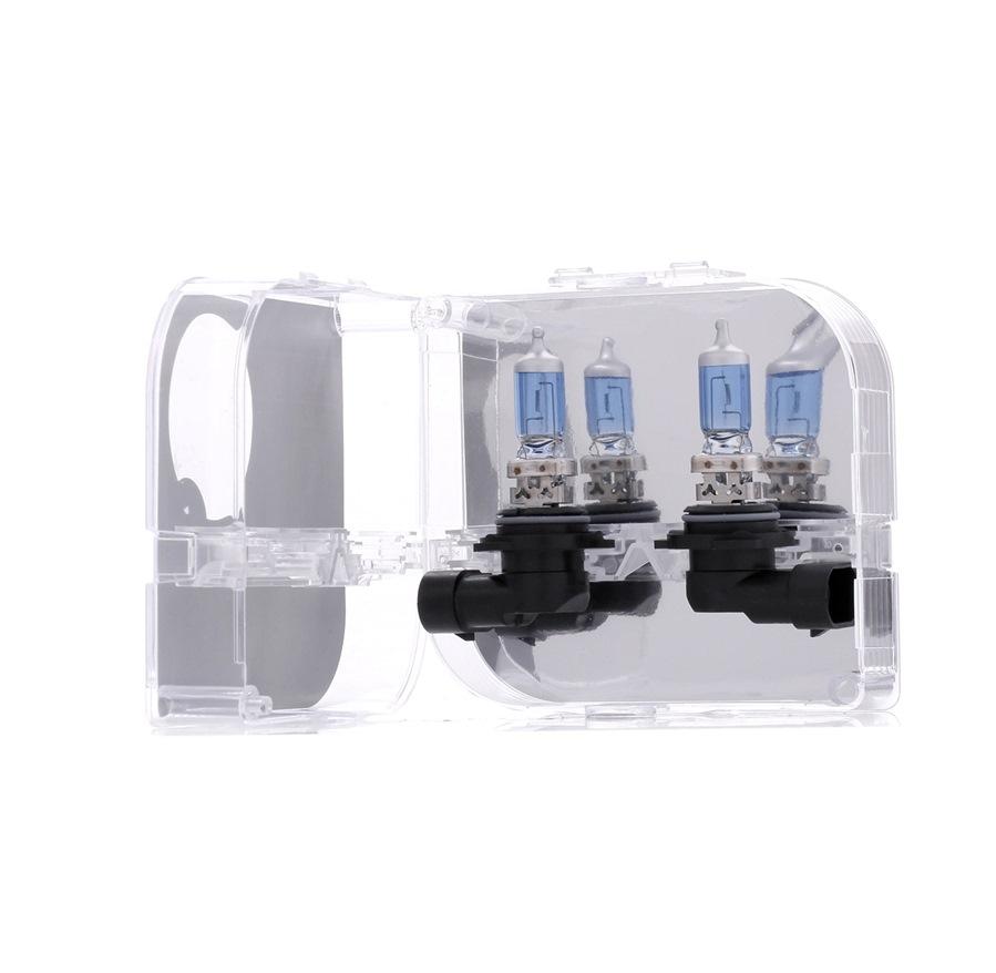 Glühlampe, Fernscheinwerfer OSRAM 9006CBI-HCB Bewertung