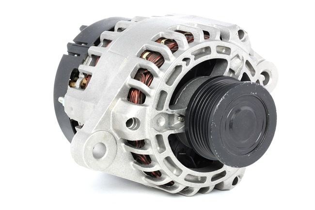 OPEL: ROTOVIS Automotive Electrics Generator / Alternator