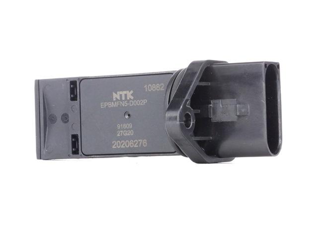 NGK Luftmassenmesser 91609