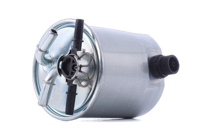 Fuel filter 920/7-KF-PCS-MS Qashqai / Qashqai +2 I (J10, NJ10) 1.5 dCi MY 2009