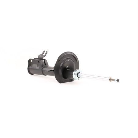 KYB 9337500 Kit ammortizzatori