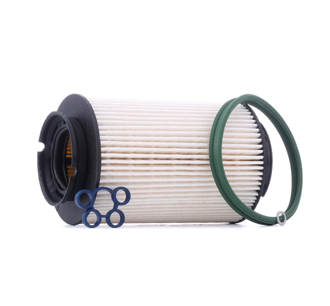Fuel filter MASTER-SPORT 430093620 Filter Insert, with gaskets/seals