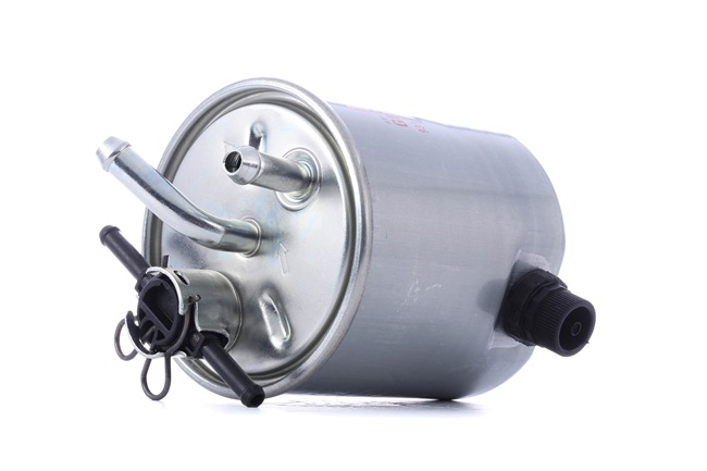Fuel filter 939/15-KF-PCS-MS FIESTA 6 1.6 TDCi MY 2021