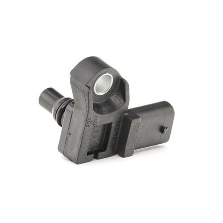 Pressione parti tubo collettore parti TUBO 94886 NGK Sensore
