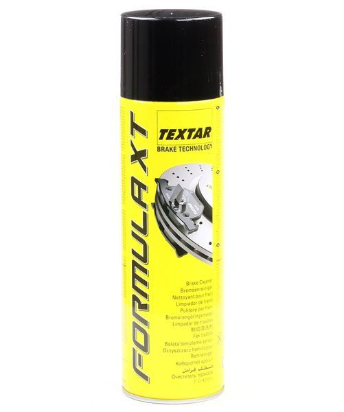 Brake / Clutch Cleaner 98504 0002 1/2L