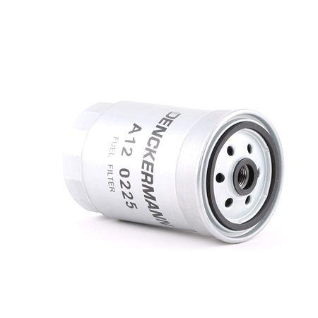 Fuel filter A120225 SORENTO 1 (JC) 2.5 CRDi MY 2013