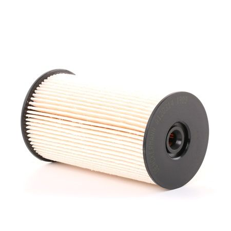 Palivovy filtr A120314 Octa6a 2 Combi (1Z5) 1.6 TDI rok 2012