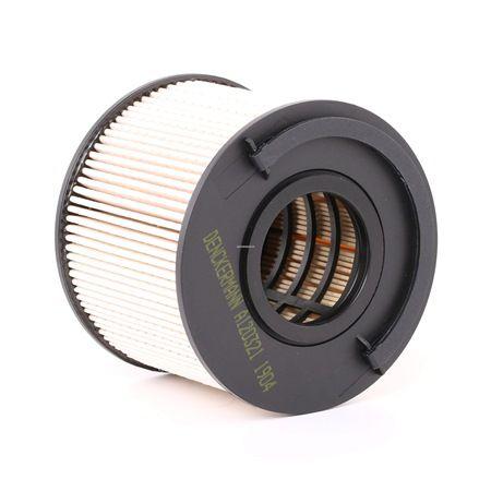 DENCKERMANN A120321 Fuel filter