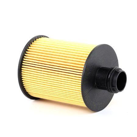 Filtro de aceite A210506 BRAVO 2 (198) 2.0 D Multijet ac 2011