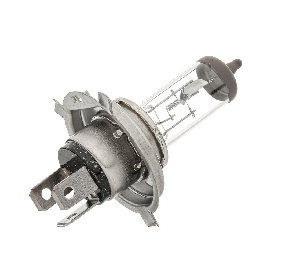 Bulb, spotlight VALEO 32007 rating