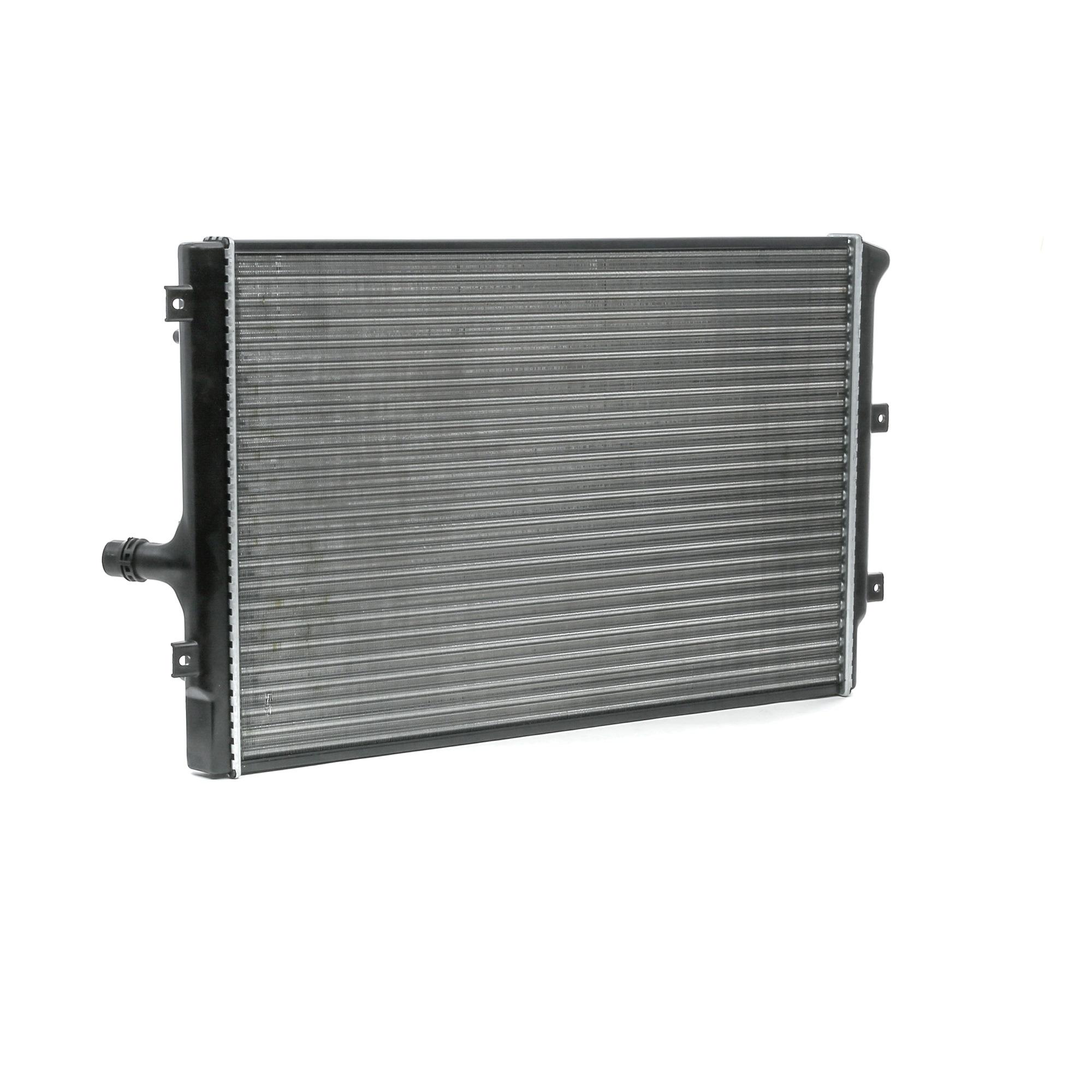 Kühler MAXGEAR AC221021 Bewertung