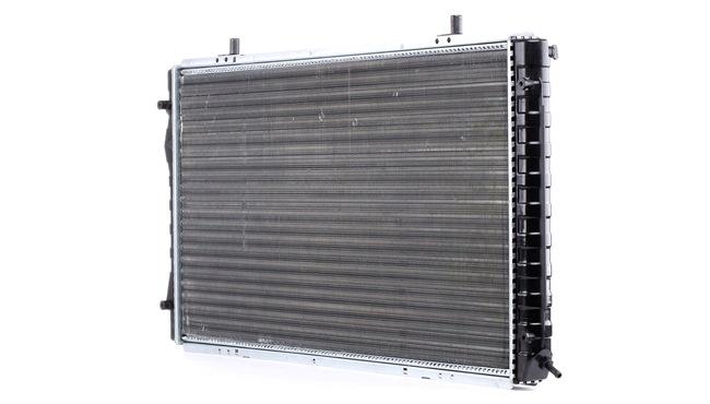 OEM Kühler, Motorkühlung MAXGEAR AC240864