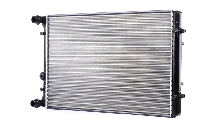 OEM Kühler, Motorkühlung MAXGEAR AC257817