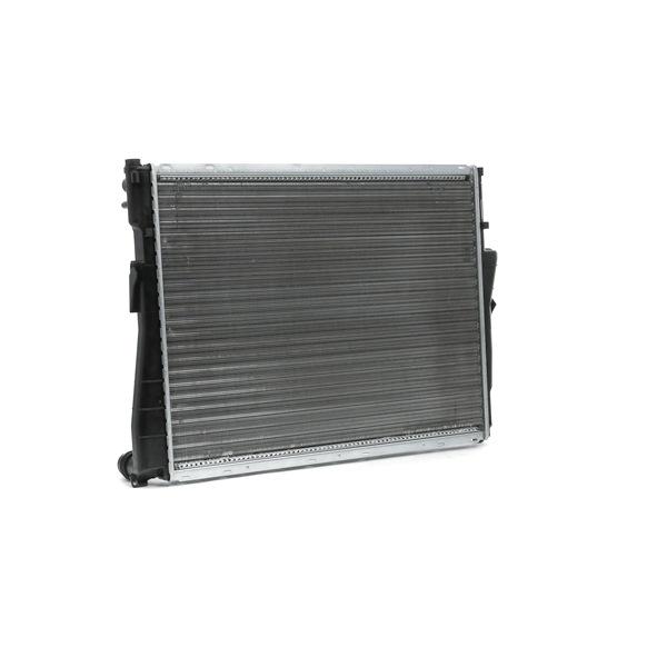 MAXGEAR Kühler Motorkühlung AC259188