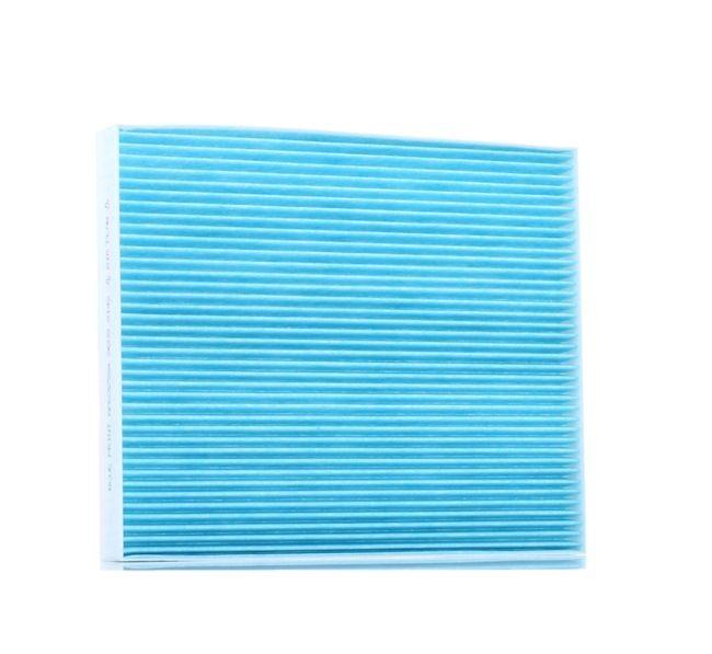 BLUE PRINT ADG02594 rating