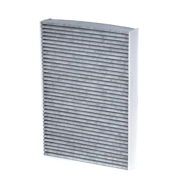 BLUE PRINT Cabin filter JEEP Charcoal Filter