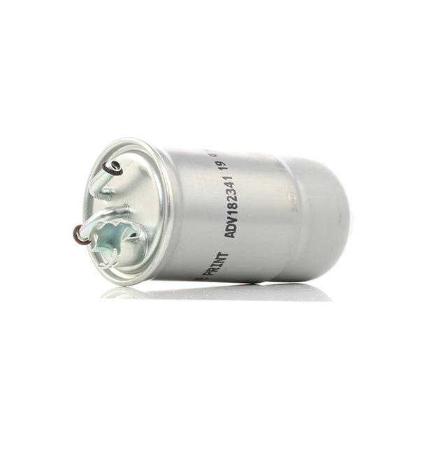 OEM BLUE PRINT ADV182341 VW T-CROSS Fuel filter