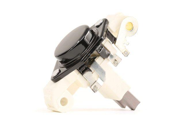 Kfz-Elektroniksysteme: AS-PL ARE0006 Generatorregler