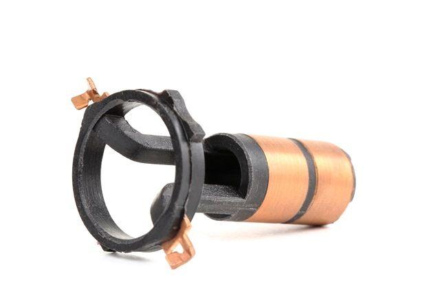 Colector, alternator: AS-PL 10677394