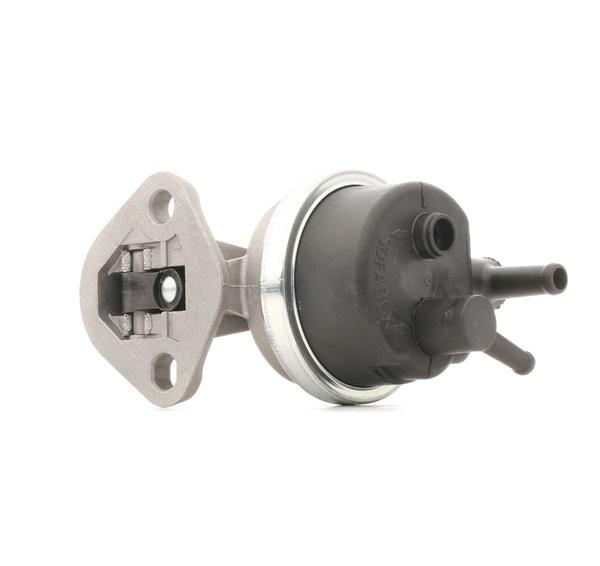 OEM Fuel Pump VALEO BG8600 for NISSAN