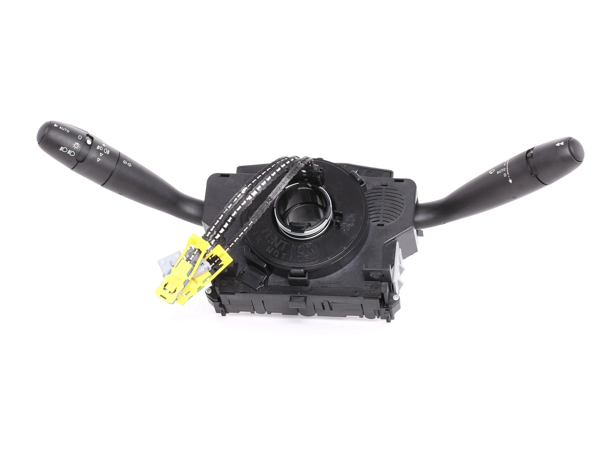Steering Column Switch VALEO 251491 rating