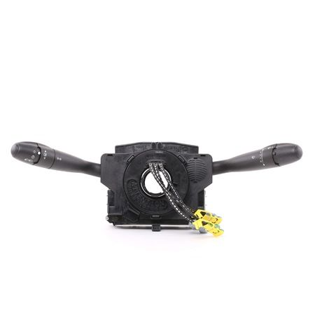 Wiper switch VALEO 1072751 with airbag clock spring