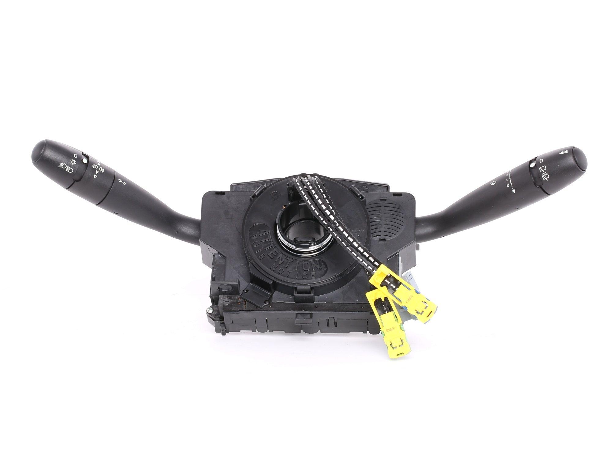 Steering Column Switch VALEO 251498 rating