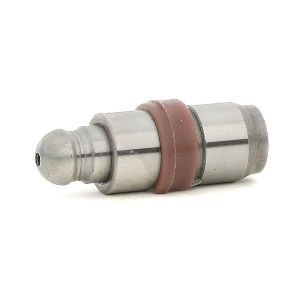 FAI AutoParts Zdvihátko ventilu pro vstupní ventil, pro výstupní ventil