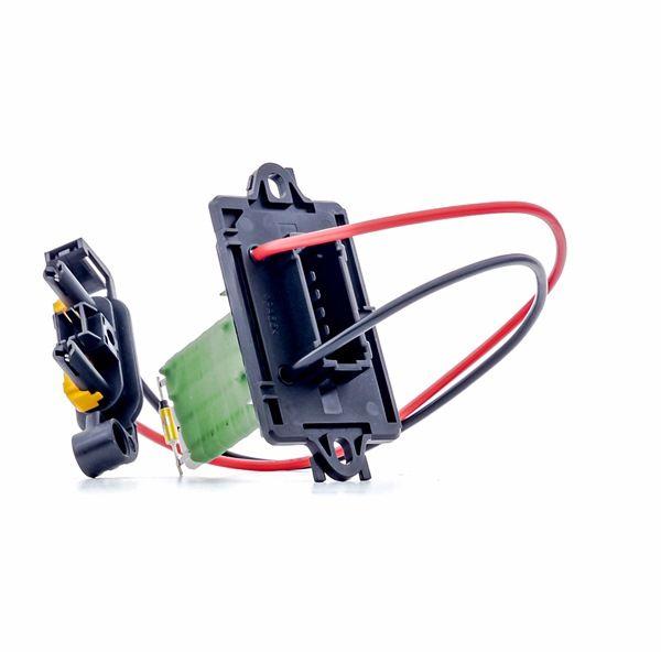 Heating / ventilation VALEO Actuator, air conditioning