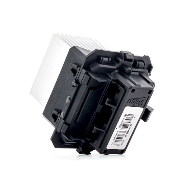Actuator, air conditioning 509918 VALEO