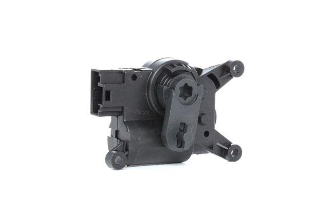 Element de reglare, clapeta carburator 515064 cod OEM 515064